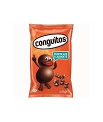 CONGUITOS CHOCOLATE 70g